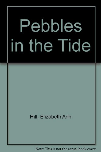 9781850578192: Pebbles in the Tide