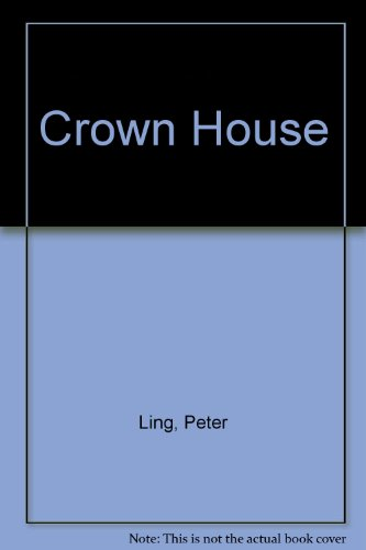 9781850579588: Crown House