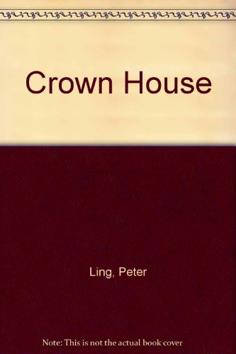 9781850579595: Crown House