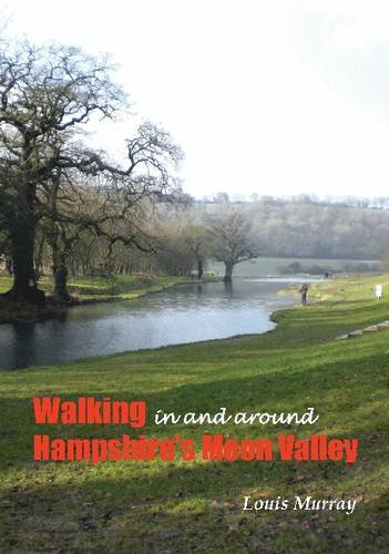 9781850589303: Family Walks in Hampshire: In and Around the Meon Valley
