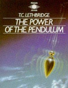 9781850630036: Power of the Pendulum