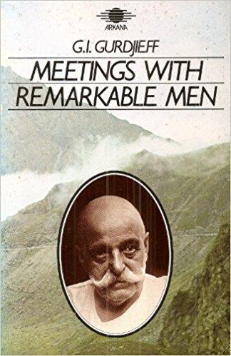 george gurdjieff - AbeBooks