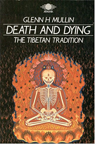 9781850630241: Death and Dying: The Tibetan Tradition