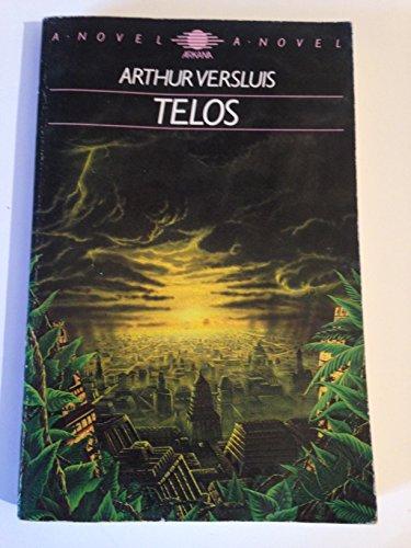 9781850630531: Telos