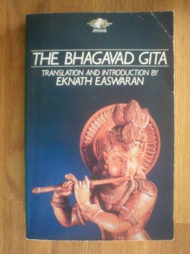 9781850630555: Bhagavad-gita