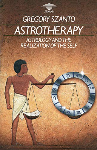 9781850630593: Astrotherapy