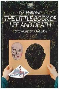 9781850631040: The Little Book of Life and Death