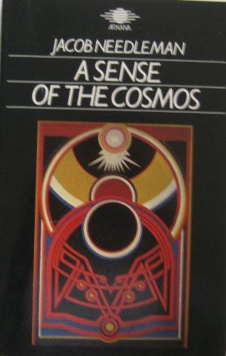 9781850631057: Sense of the Cosmos