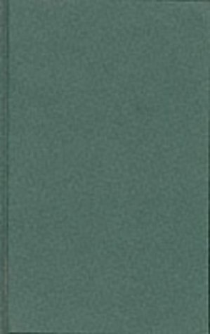 9781850654254: Islam and Secularism in the Middle East