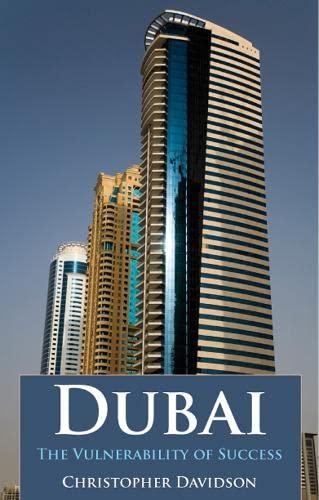 9781850659860: Dubai