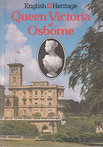 Queen Victoria at Osborne: Florance, Arnold