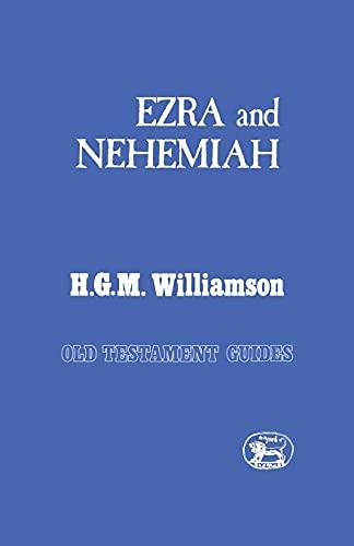 Annotated Key to Lambdin's Introduction to Biblical: Hugh Godfrey Maturin