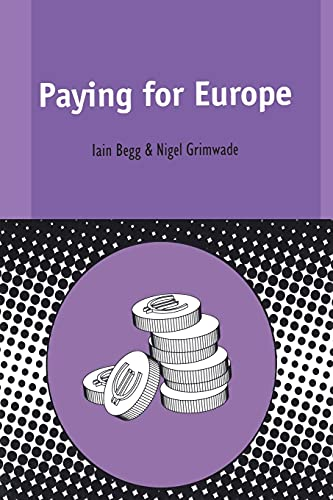 European Union Own Resources (Paperback)