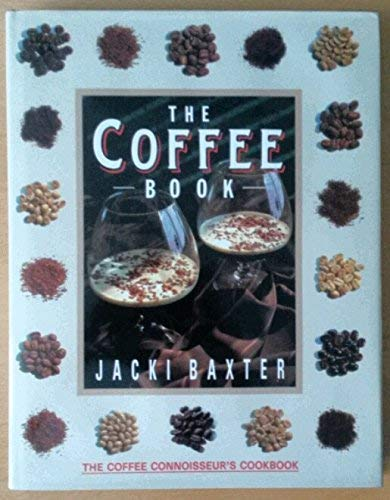 9781850760641: Coffee Book