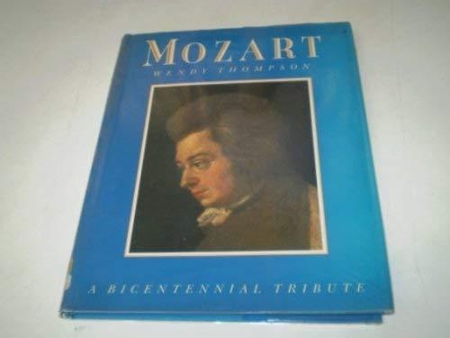 9781850761754: Mozart