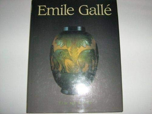 Emile Galle (1850761809) by Tim Newark