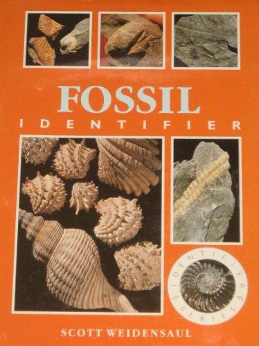 9781850762881: Fossil Identifier