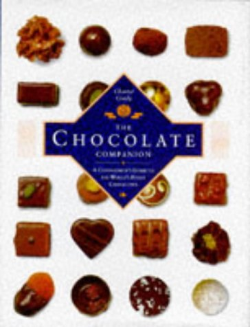 9781850766186: The Chocolate Companion