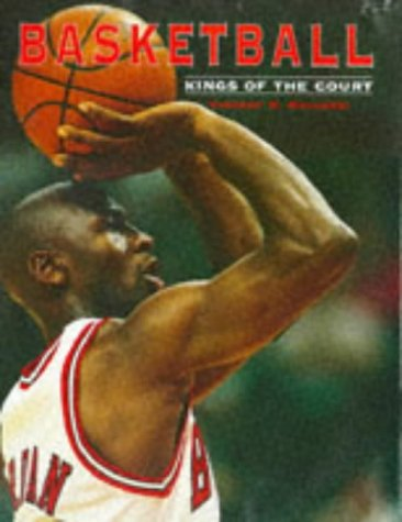 9781850767879: Basketball: Legends and the Game