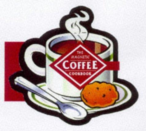 9781850769194: Coffee (Fridge Fun)