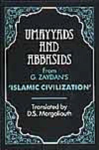 9781850771715: Umayadds and Abbasids