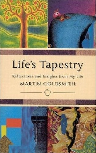 9781850782735: Life's Tapestry (mm): Reflections and Insights from My Life