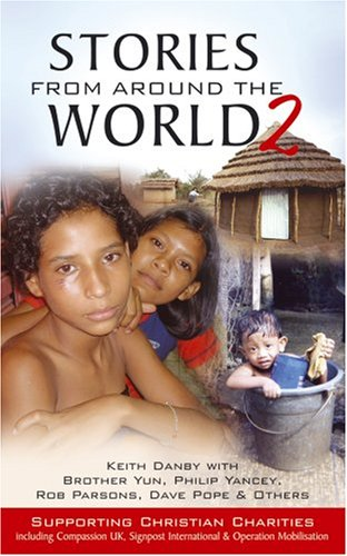 9781850785316: Stories from Around the World - 2