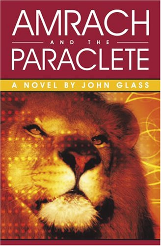 9781850785569: Amrach and the Paraclete