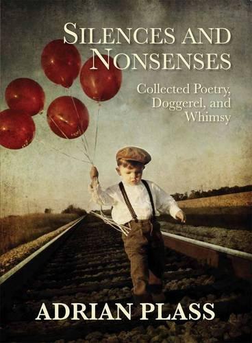 9781850788768: Silences and Nonsenses