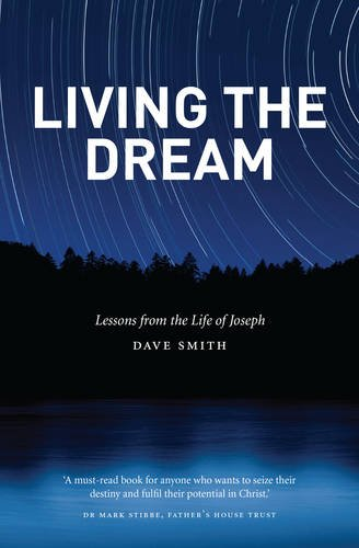 9781850789338: Living the Dream: Lessons from the Life of Joseph