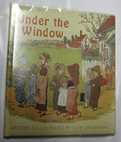 Mini Mrs Tiggywinkle (9781850810940) by Potter, Beatrix