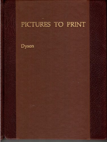 9781850830023: Pictures to Print: The Nineteenth-Century Engraving Trade.