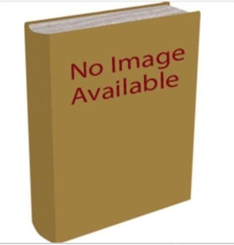 9781850891789: Roald Dahl's Book of Ghost Stories