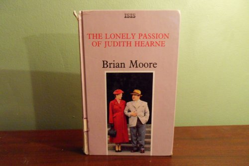 Lonely Passion of Judith Hearne (Transaction Large: Moore, Brian