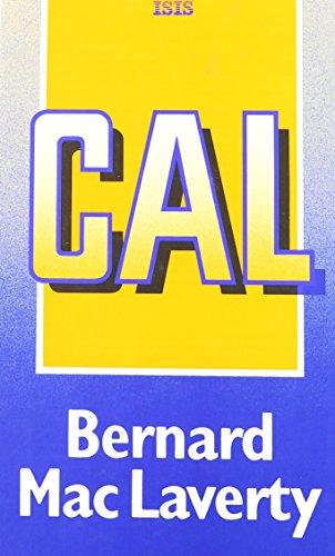 9781850892885: Cal