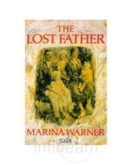 9781850893035: The Lost Father (Transaction Large Print Books)