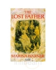 9781850893035: Lost Father (Transaction Large Print Books)
