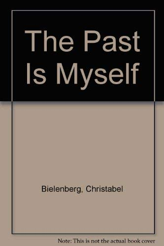 9781850893462: Past Is Myself (Transaction Large Print Books)