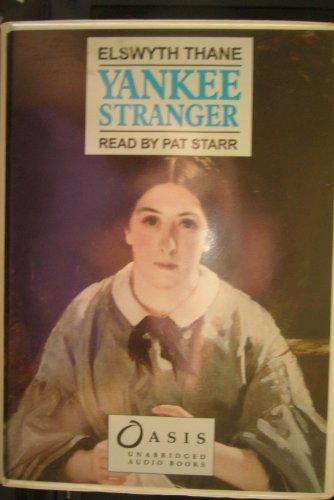 9781850896227: Yankee Stranger