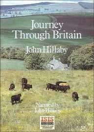 9781850896838: Journey Through Britain: Complete & Unabridged