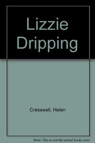 9781850899914: Lizzie Dripping
