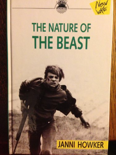 9781850899938: The Nature of the Beast