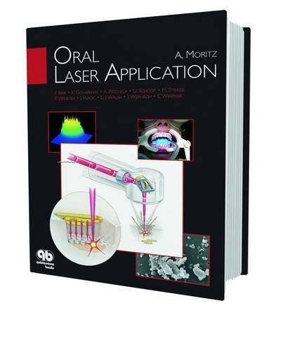 9781850971504: Oral Laser Application