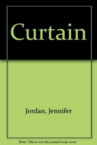 9781851010028: Curtain