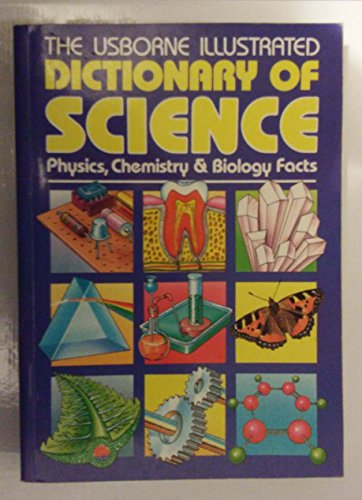 9781851232857: Dictionary Of Science