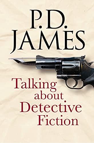 9781851243099: Talking about Detective Fiction