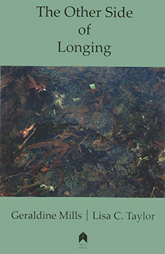 9781851320141: The Other Side of Longing