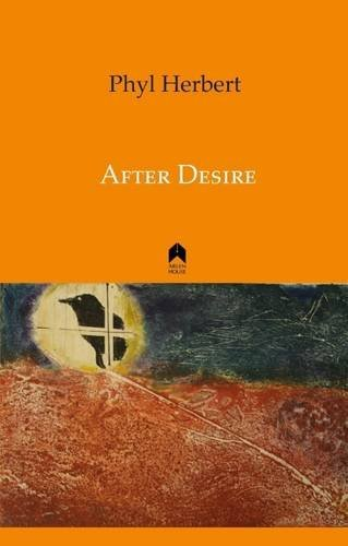 9781851321131: After Desire