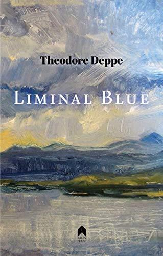 Luminal Blue: Deppe, Theodore