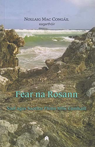 Fear Na Rosann: Saol Agus Saothar Fhinn: Mac Congail, Nollaig
